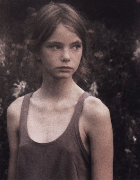 david hamilton nudite the age of innocence by david hamilton bosconos