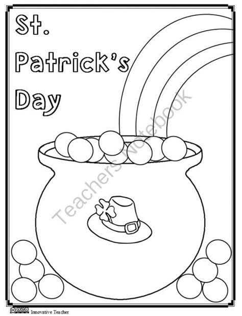 preschool coloring pages for march 132 best images about march madness on pinterest saint