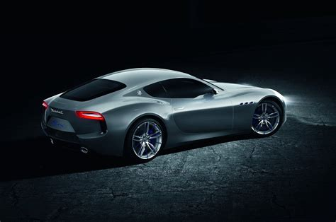 alfieri maserati maserati alfieri sports car to launch in 2016 updated