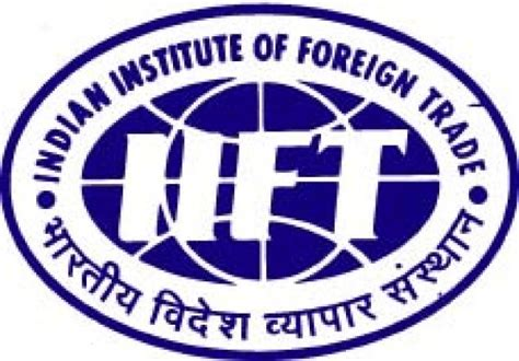 Executive Mba From Iift Kolkata by Iift Declares List For Delhi And Kolkata Cuses