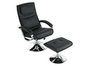 housse de chaise conforama wehomez