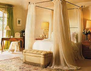 Bedroom Designs For Couples In India » Home Design 2017