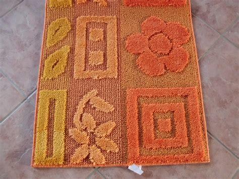 tappeti da cucina antiscivolo tappeti da cucina tutte le offerte cascare a fagiolo
