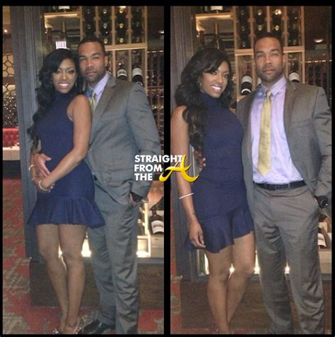 portia rhoa married boyfriend steve harvey helps rhoa porsha stewart find a date was