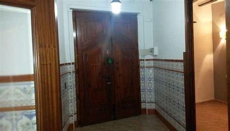 casa pueblo valencia venta casa pueblo en silla valencia 167 m2