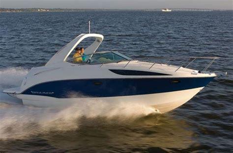 bayliner boats newport beach bayliner 285 boats for sale in newport beach california