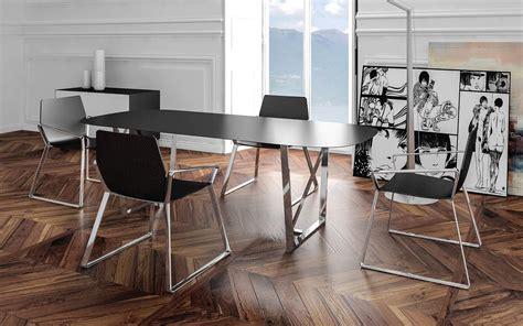 tavoli e sedie design tavoli e sedie di design mondo abitare consigli