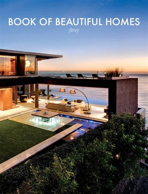 designing the beautiful introducing the book of beautiful homes