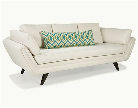 dylan sofa dylan sofa sarasota modern contemporary furniture