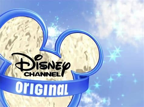 disney channel original movies online top 5 disney channel original movies youtube