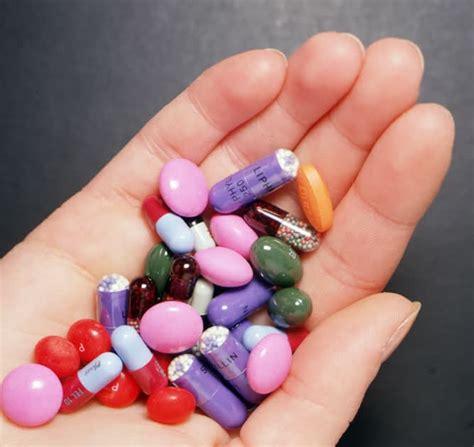 Dan Macam Obat Tidur 1001 informasi cara tips kiat mengenal macam bentuk