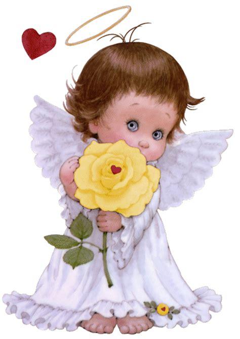 imagenes tiernas rezando im 225 genes de tiernos angelitos 4 ideas y material gratis