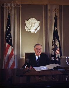 fdr oval office 1000 images about franklin eleanor on pinterest