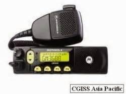 Kabel Perpanjangan Rg 58 rapi mustikajaya bekasi setting motorola gm3688