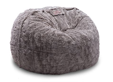 big lovesac comfy sack vs lovesac homeverity