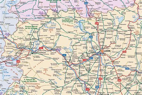 mapa de carreteras de asturias tama 241 o mapa carreteras 2015 espana mapa de carreteras de espa 241 a y portugal tama 241 o completo