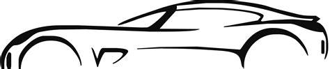 holdenmodore pictures car sketch vector car pictures car pictures