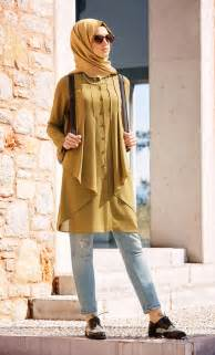 Abaya Nagita 17 best images about dress on fashion