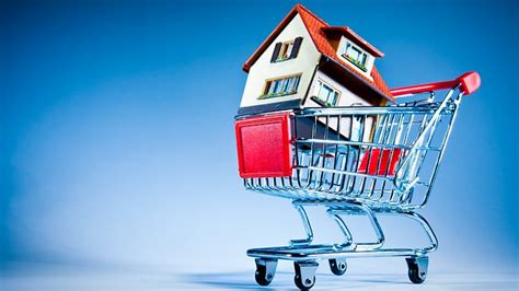 best housing loan which bank offers the best housing loan