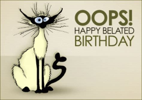 Happy Birthday In Wishes Happy Belated Birthday Wishes Happy Birthday Wishes And