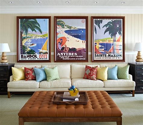 best room posters hang artwork bfarhardesign