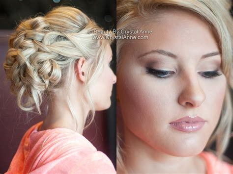 Wedding Hair And Makeup Houston by Wedding Hair And Makeup Houston Tx Makeup Classes Houston