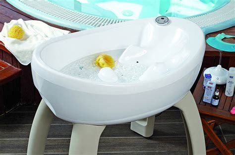 baby spa bathtub the best bath tubs for adults and babies de lune com
