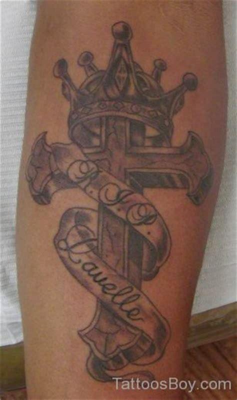cross tattoo x cross tattoos tattoo designs tattoo pictures page 3
