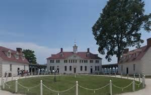 Mount Vernon - ground zero mount vernon and the top 5 political