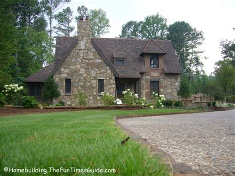 english cottage style house plans pinterest the world s catalog of ideas
