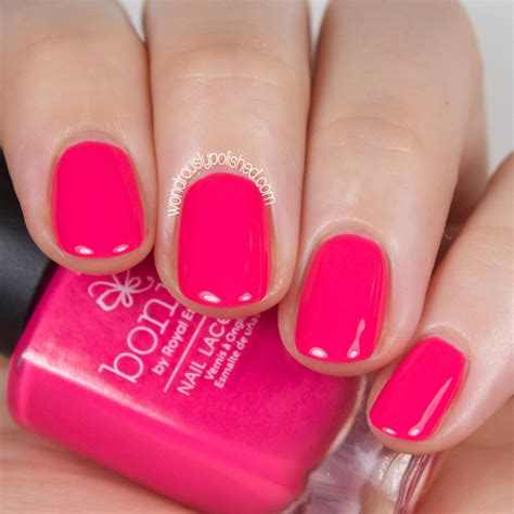 what nail polish colors are in for older women colors of nail polish for summer nail ftempo