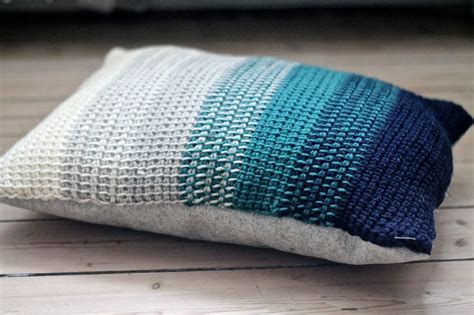 Tunisian Crochet Pillow by 1000 Images About Tunisian Crochet On Kitchen