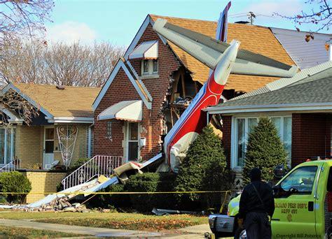 crash   rockwell aero commander   chicago  killed bureau  aircraft accidents archives