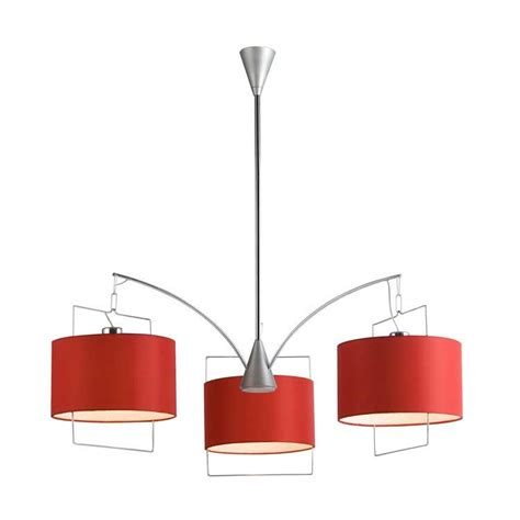 drum pendant light fixture drum light fixtures in simplicity light
