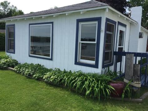 mainsail cottages updated 2017 cottage reviews price