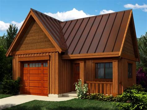Craftsman House Plans With Detached Garage by Craftsman Style Detached Garage Plans Exterior Garage