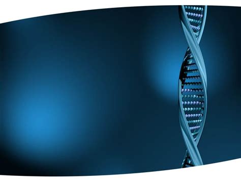 Dna Powerpoint Templates Lajmi Info Dna Powerpoint Template