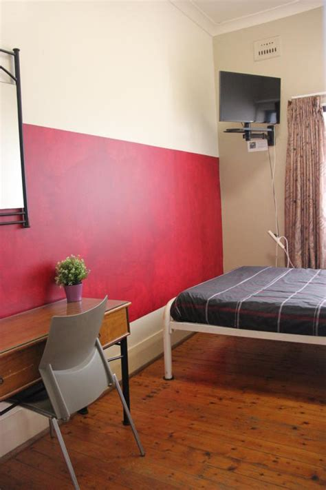 coogee house hostel coogee beachside budget accommodation in sydney top hostel in australia hostel in europe