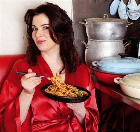 Samsung Turns You Into Nigella Lawson With The Dual Cooking Oven by Birthday Feast 5 Things Only The Of Food