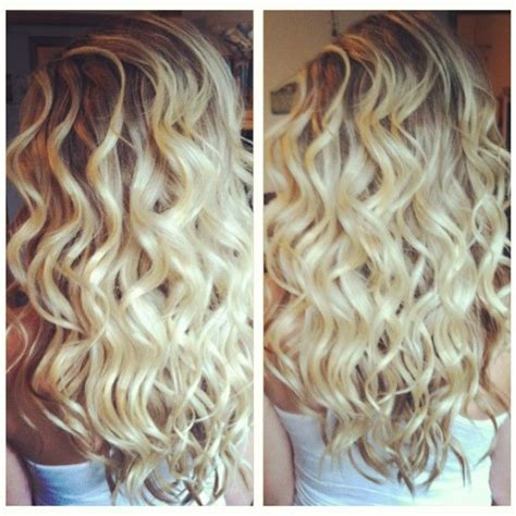 what will a spiral perm look like i want my hair to look like this everyday thinking about