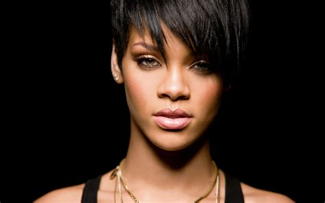 rihanna background rihanna wallpapers high resolution and quality
