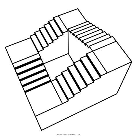 disegni di scale interne disegni di scale