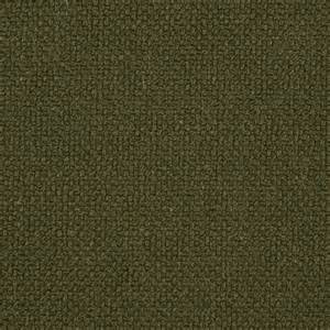 80 Inch Sofa Loft Olive Discount Designer Upholstery Fabric Discount
