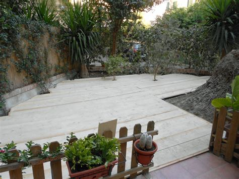 progettazione giardini e terrazzi progettazione giardini e terrazzi napoli
