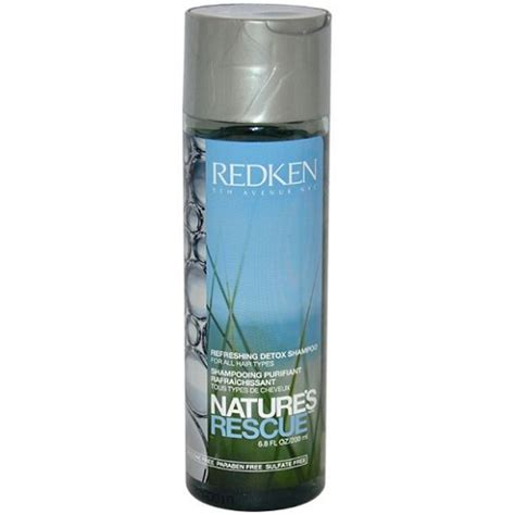Detox Redken by Top 9 Redken Shoos Styles At