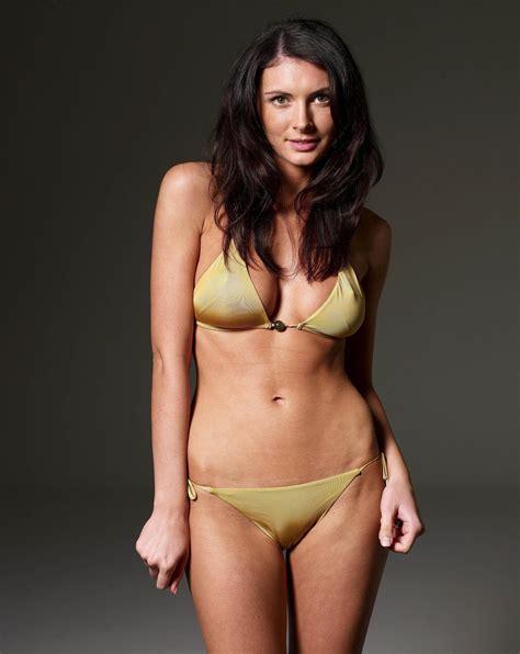 pimpandhost models 6 maya models anya dasha ls newhairstylesformen2014 com