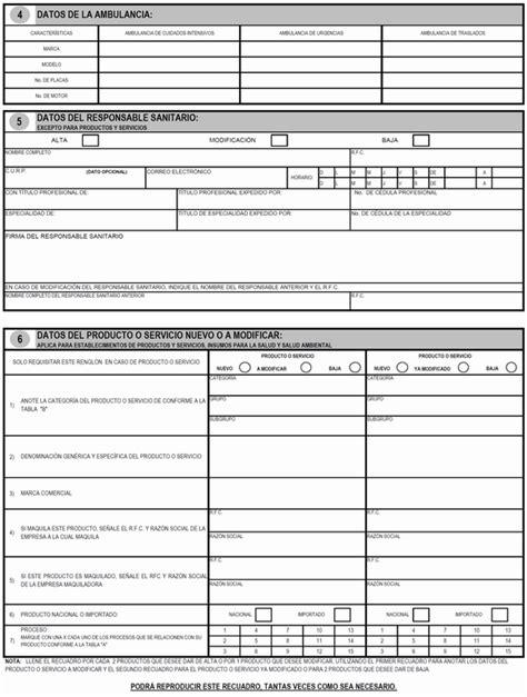 guia llenado de formulario 110 v3 en el facilito guia llenado de formulario 110 v3 en ele facilito
