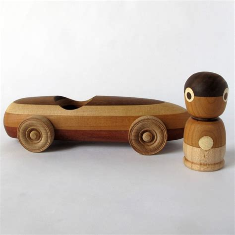 Handmade Wooden Cars - 17 best images about wooden vehicles on cars
