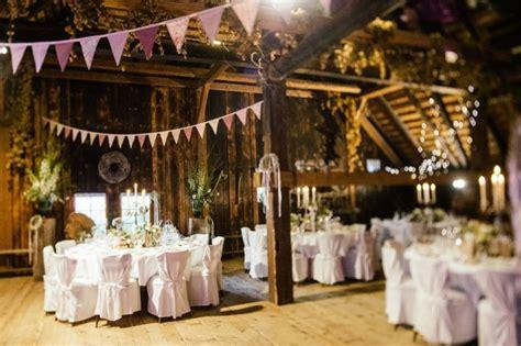 scheune hochzeit nrw scheunenhochzeit henslerhof schweiz wedding locations