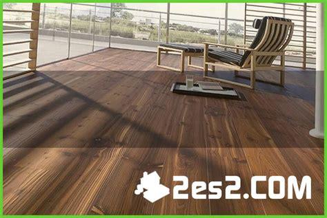 pisos de compra baratos pisos de madera econ 243 micos comprar suelos de madera baratos